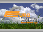Eurocement Group Company. EUROCEMENT