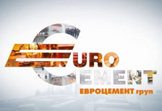 Services for our clients. EUROCEMENT