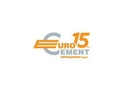 EUROCEMENT group: 15 Years of Creativity and Leadership. Åâðîöåìåíò